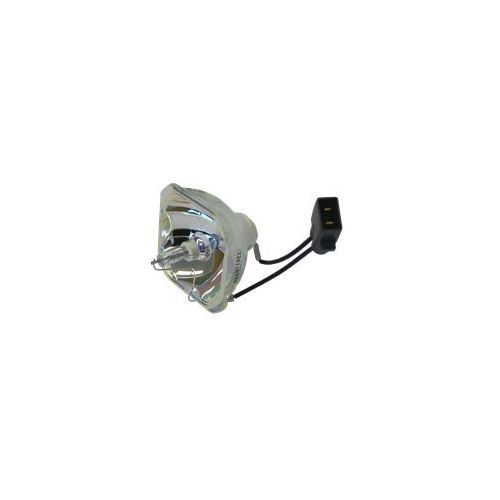 Lampy do projektorów, Lampa do EPSON V11H314053 - oryginalna lampa bez modułu