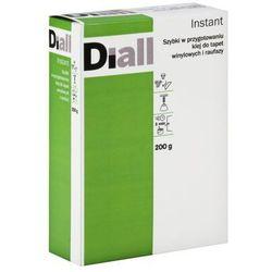 Klej do tapet Diall Instant 200 g