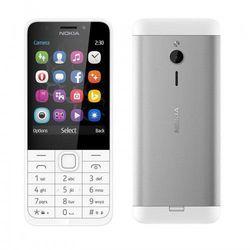 NOKIA 230 DS RM-1172 NV PL SLV