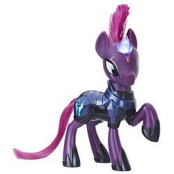 My Little Pony figurka Jednorożec