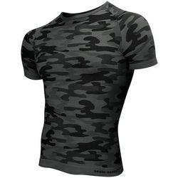 Sesto Senso Militaria kr.r. koszulka