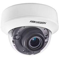 DS-2CE56F7T-AITZ Kamera HD-TVI/TurboHD 3 MPix Hikvision