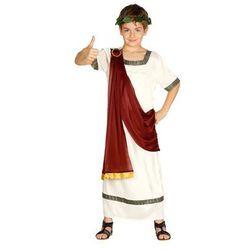 Kostium Rzymianina dla chłopca