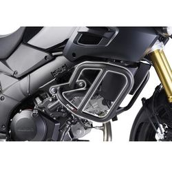Gmole PUIG do Suzuki DL1000 V-Strom 14-16