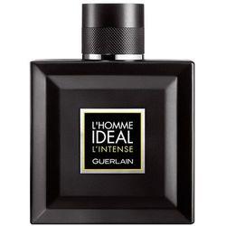 Guerlain L´Homme Ideal L´Intense woda perfumowana 100 ml dla mężczyzn