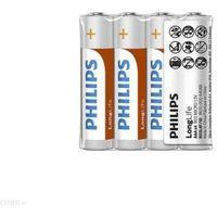 Baterie, Bateria PHILIPS R03L4F/10