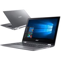 Notebooki, Acer NX.GRMEP.002