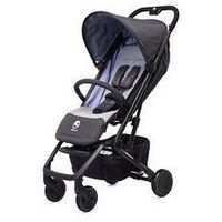 Wózki spacerowe, W�zek spacerowy Buggy XS Easywalker (Berlin Breakfast)