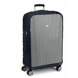 RONCATO pokrowiec na walizkę średnią M
