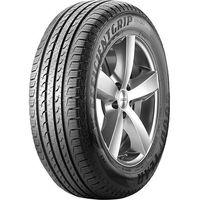 Opony letnie, Goodyear Efficientgrip SUV 235/65 R17 104 V