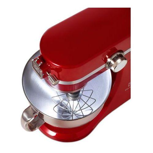 Roboty kuchenne, Electrolux EKM4000
