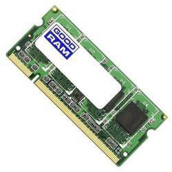 GOODRAM DDR4 SODIMM 8GB/2133 CL15 - DARMOWA DOSTAWA!!!