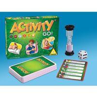 Gry dla dzieci, Activity Go Piatnik