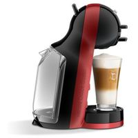 Ekspresy do kawy, Krups KP120