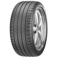 Opony letnie, Dunlop SP Sport Maxx GT 325/30 R21 108 Y