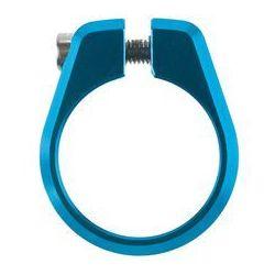 Obejma DARTMOOR Ring 31.8 niebieska