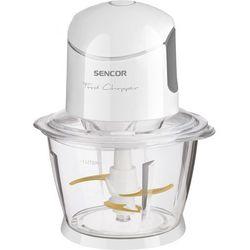 Sencor SCB5100