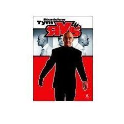 Ryś+film na dvd n (opr. miękka)