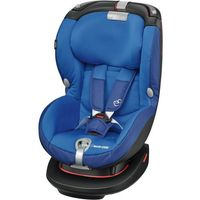 Foteliki grupa I, MAXI COSI Fotelik samochodowy Rubi XP Electric blue - BEZPŁATNY ODBIÓR: WROCŁAW!