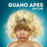Muzyka alternatywna, Offline