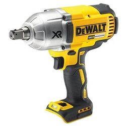 DeWalt DCF899HN-XJ