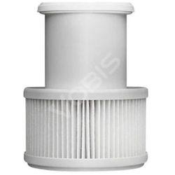 Filtr do oczyszczacza Medisana Air 1szt- wysyłamy do 18:30