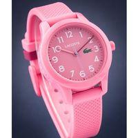 Zegarki dziecięce, Lacoste 2030006