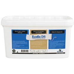 Klej do włókna Tikkurila Ecofix 16 kg