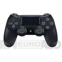 Sony DualShock 4 v2 (czarny) + FIFA 21