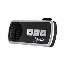 Xenic LT-PS01