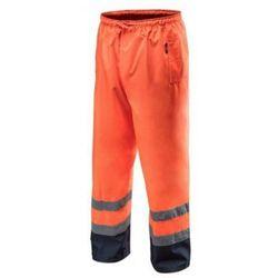Spodnie robocze NEO 81-771-XXXL (rozmiar XXXL)