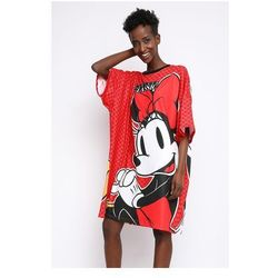 "Sugarbird Tunika ""Demo Mickey"""