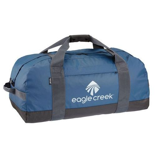 Torby i walizki, Eagle Creek No Matter What Walizka Large niebieski 2019 Torby i walizki na kółkach ZAPISZ SIĘ DO NASZEGO NEWSLETTERA, A OTRZYMASZ VOUCHER Z 15% ZNIŻKĄ