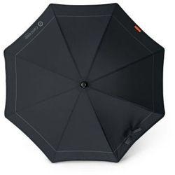 CONCORD Parasolka przeciwsłoneczna Sunshine Midnight Black
