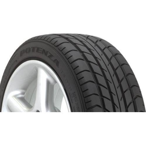 Opony letnie, Bridgestone Potenza RE050A 245/45 R18 96 W