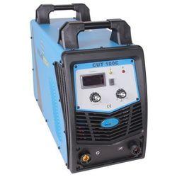 Przecinarka plazmowa IGBT 100 A 400 V – PL100C