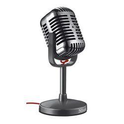Mikrofon TRUST Elvii