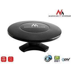 Maclean MCTV-983