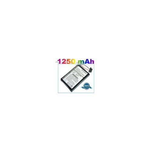 Zasilanie do nawigacji, Bateria Becker Traffic Assist 7927 1250mAh Li-Ion 3.7V