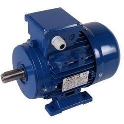 Silnik elektryczny 3 fazowy 1,5 kW, 2860 o/min, 230/400 V