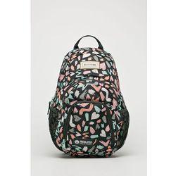 Dakine - Plecak dziecięcy