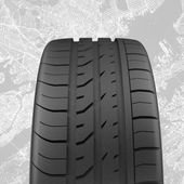 Continental ContiPremiumContact 2 205/50 R17 89 V
