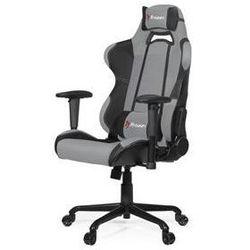 Arozzi Torretta Gaming Chair Grey V2