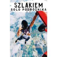 E-booki, Szlakiem solo podróżnika 2. indonezja, australia, tasmania - christopher ky (pdf)