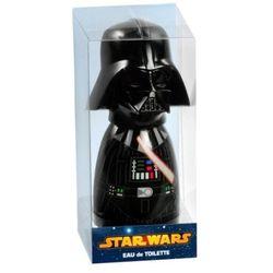 Star Wars - Woda toaletowa Darth Vader 3D 100ml
