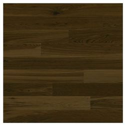 Deska trójwarstwowa Dąb Brown Barlinek 1-lamelowa 0 99 m2