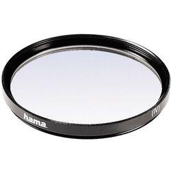 Filtr HAMA UV 67mm