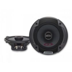 Głośnik samochodowy Alpine SPG-13C2 Darmowy odbiór w 21 miastach!