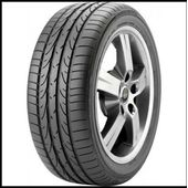 Bridgestone Potenza Sport 245/35 R19 93 Y