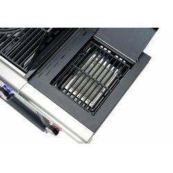 Landmann grill gazowy TRITON MAX PTS 4.1